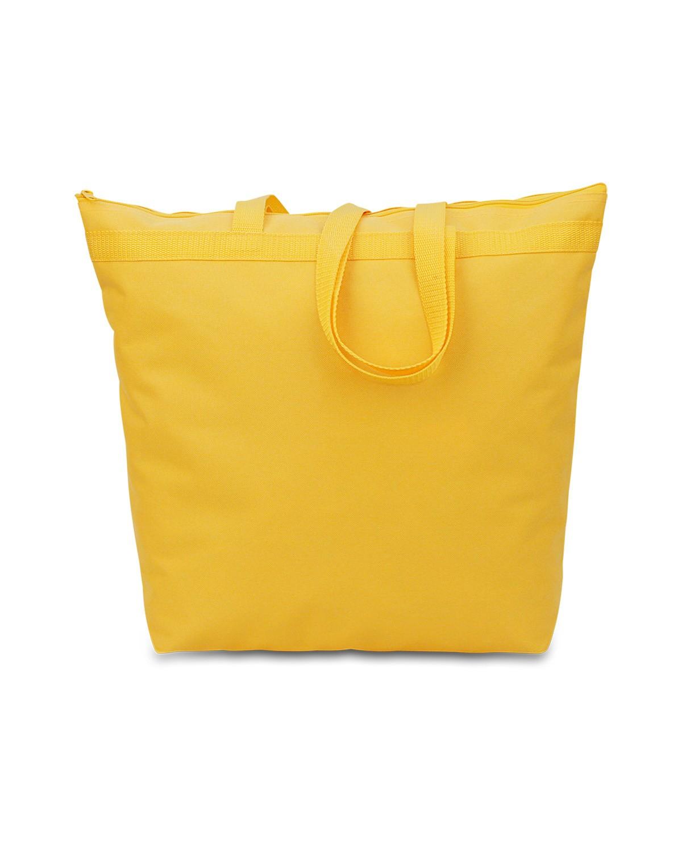 8802 Liberty Bags GOLDEN YELLOW