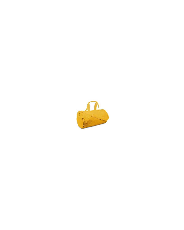8805 Liberty Bags GOLDEN YELLOW