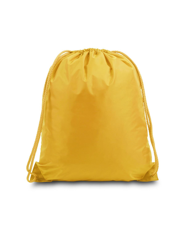 8882 Liberty Bags GOLDEN YELLOW