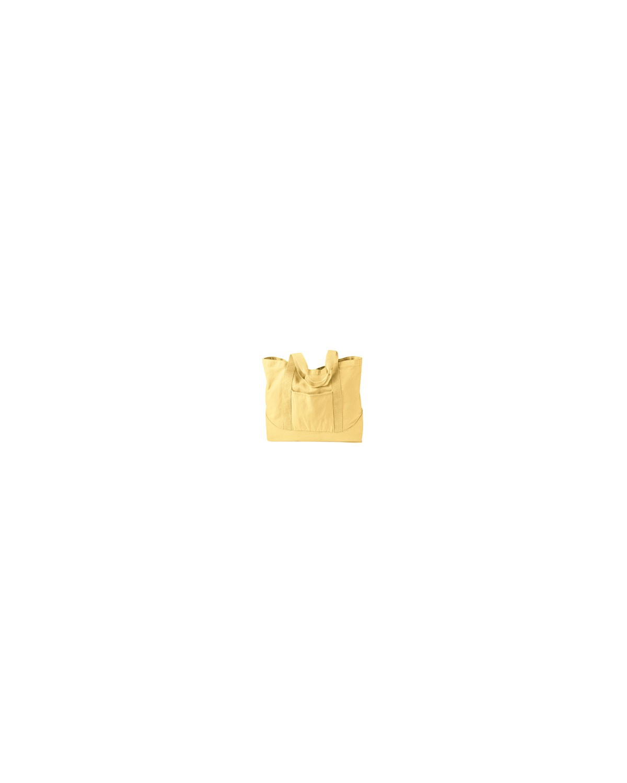 1904 Authentic Pigment GOLDENROD