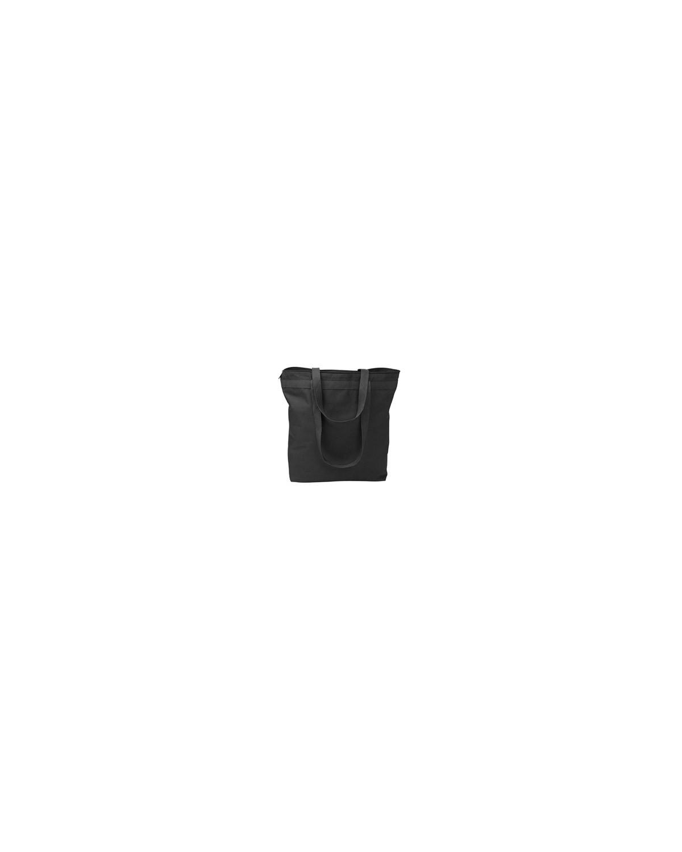 8802 Liberty Bags BLACK