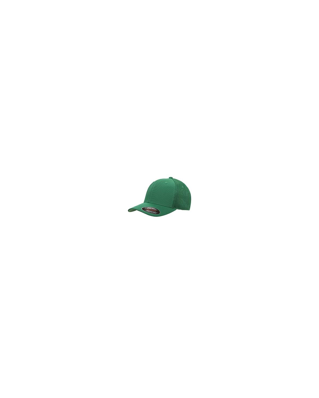 6533 Flexfit GREEN