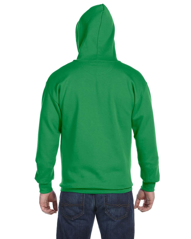 71600 Anvil GREEN APPLE