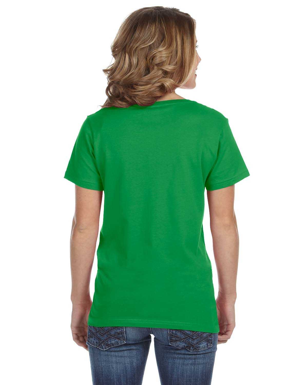 392A Anvil GREEN APPLE