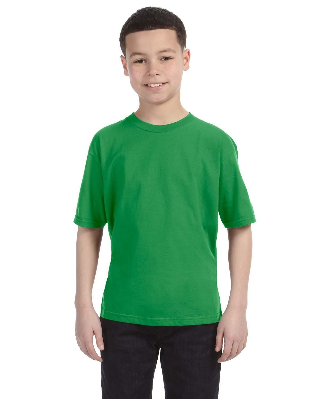 990B Anvil GREEN APPLE