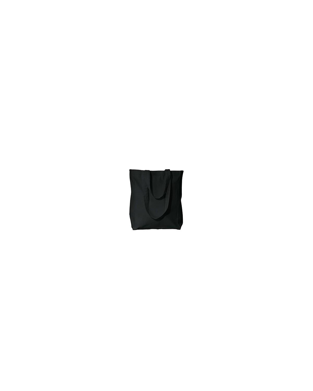 8861 Liberty Bags BLACK