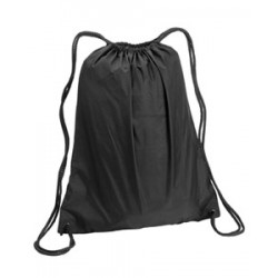 Liberty Bags 8882 Large Drawstring Backpack
