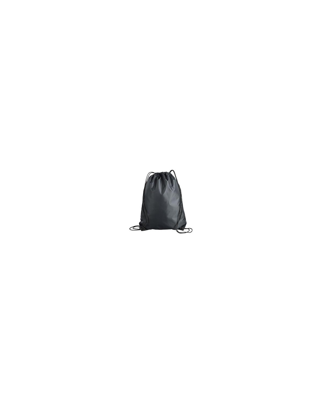 8886 Liberty Bags BLACK
