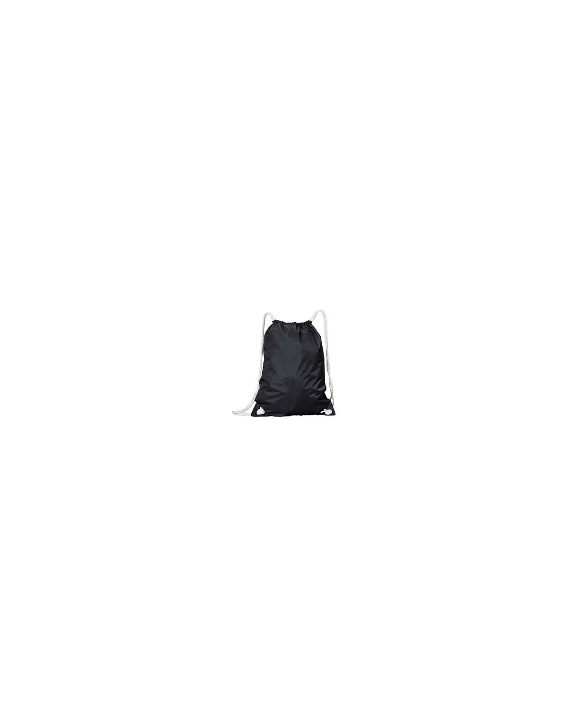 8887 Liberty Bags BLACK