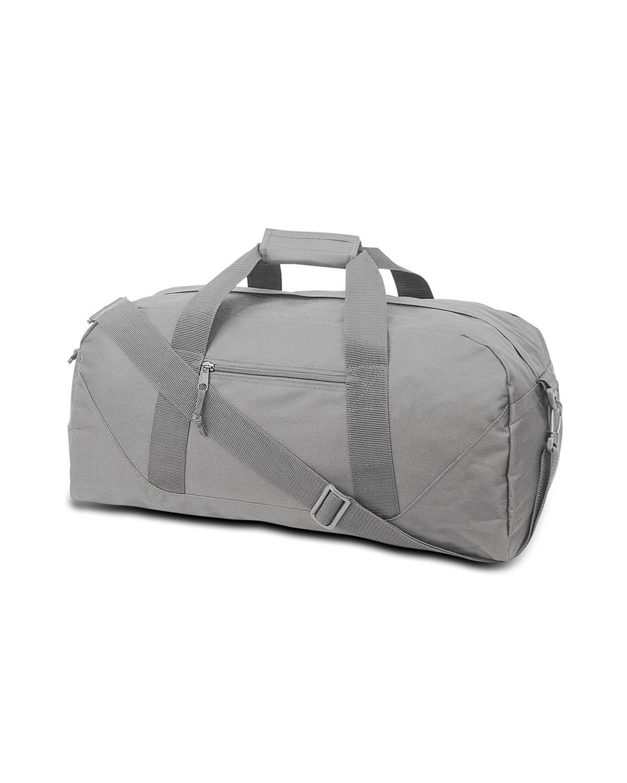 8806 Liberty Bags GREY