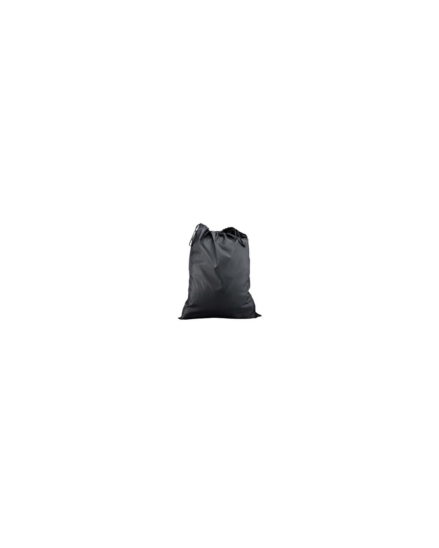 9008 Liberty Bags BLACK