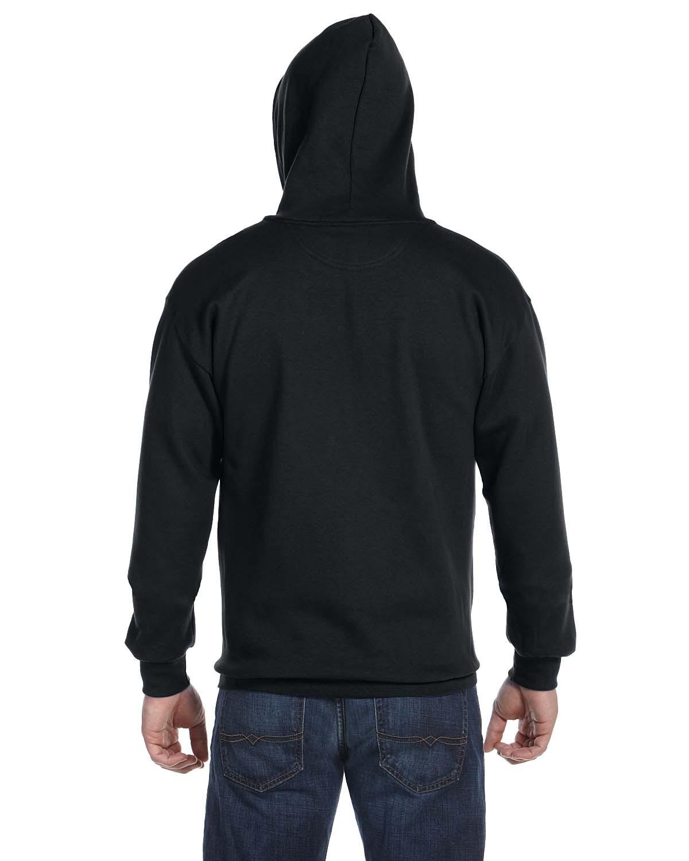 71600 Anvil BLACK