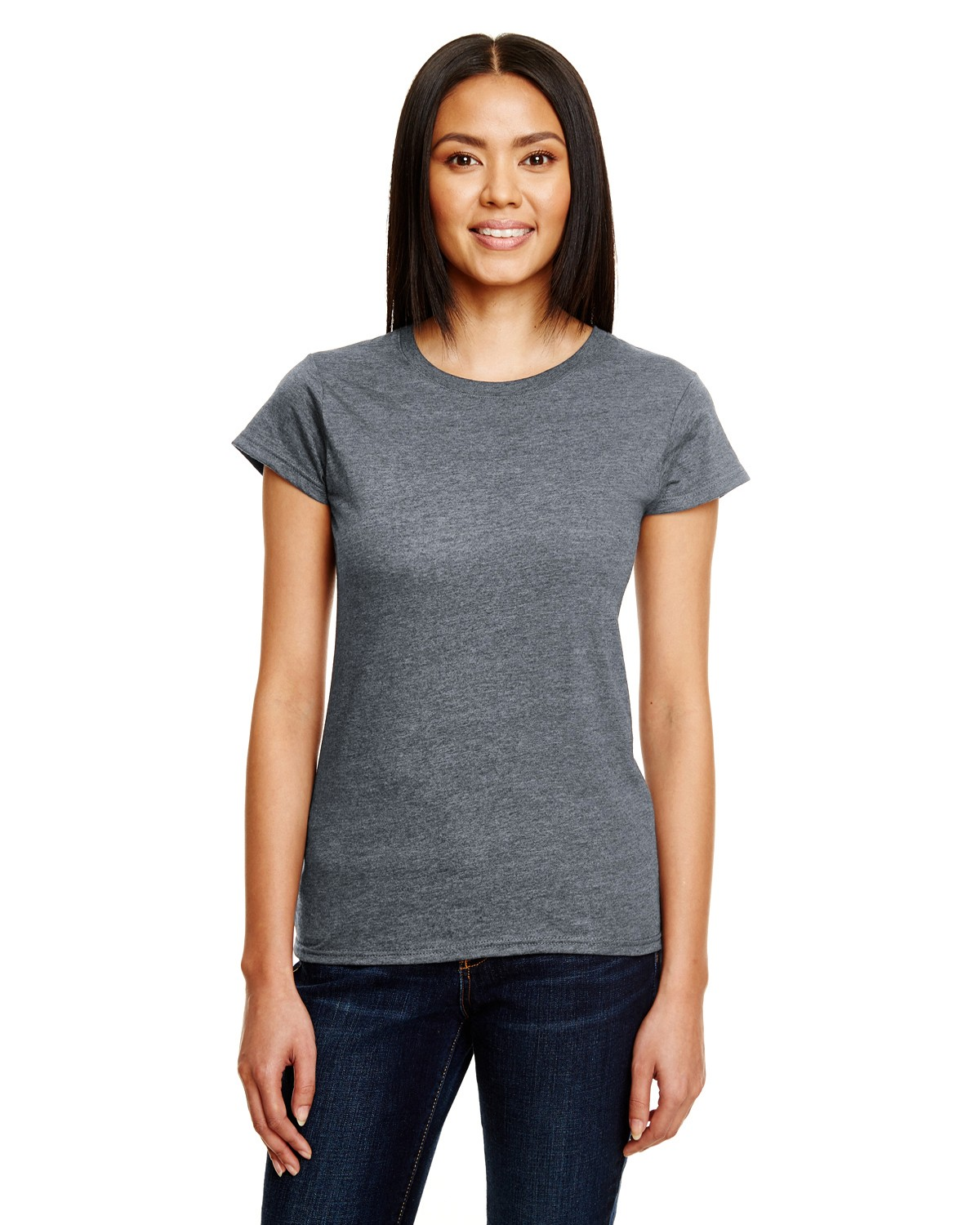 379 Anvil HEATHER DRK GREY
