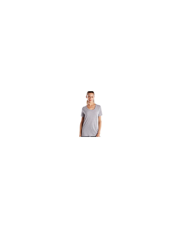 ba9cae22 US Blanks US115 Ladies' Short-Sleeve Loose Fit Boyfriend Tee. us115_00_  View larger. Previous. us115_51_ ...