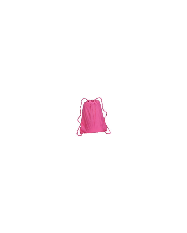 8882 Liberty Bags HOT PINK