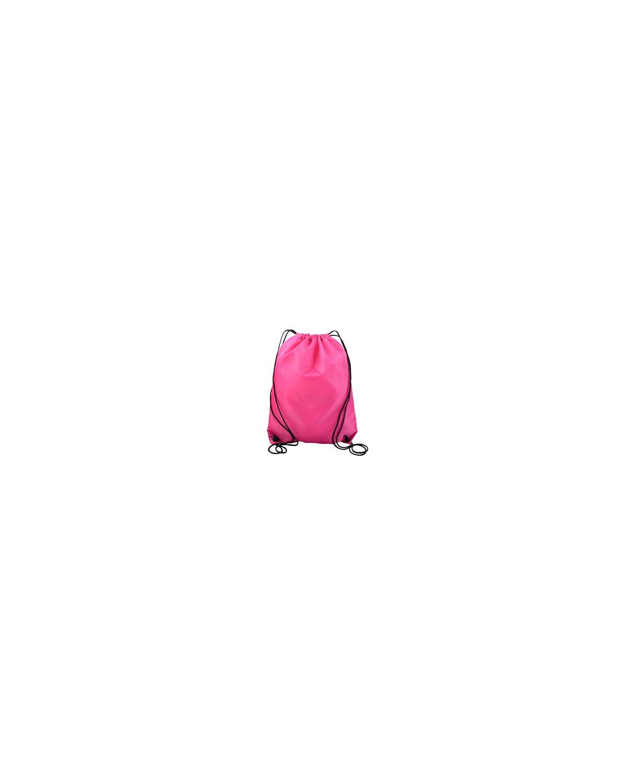 8886 Liberty Bags HOT PINK