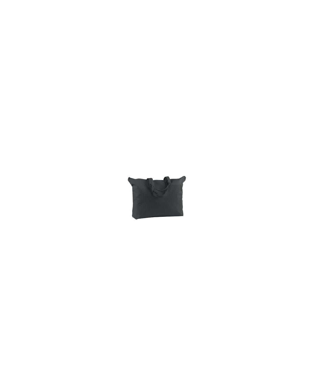 BE009 BAGedge BLACK