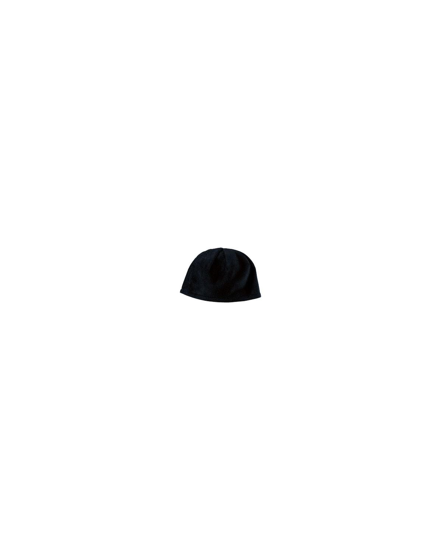 BX013 Big Accessories BLACK