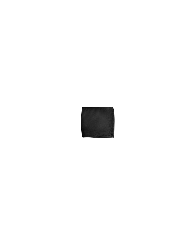 C1515 Carmel Towel Company BLACK