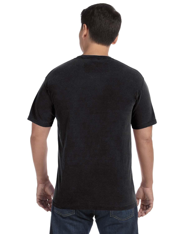 C1717 Comfort Colors BLACK