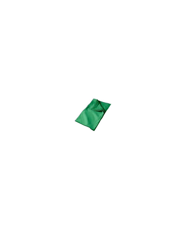 G129 Gildan IRISH GREEN
