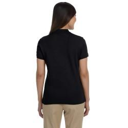 Augusta Sportswear 3100 Lined Nylon Coachs Jacket