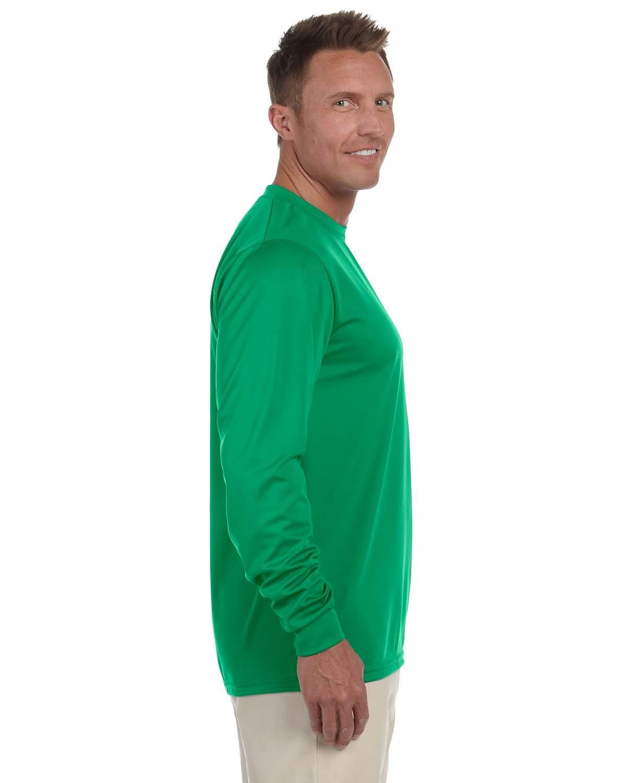 788 Augusta Sportswear KELLY