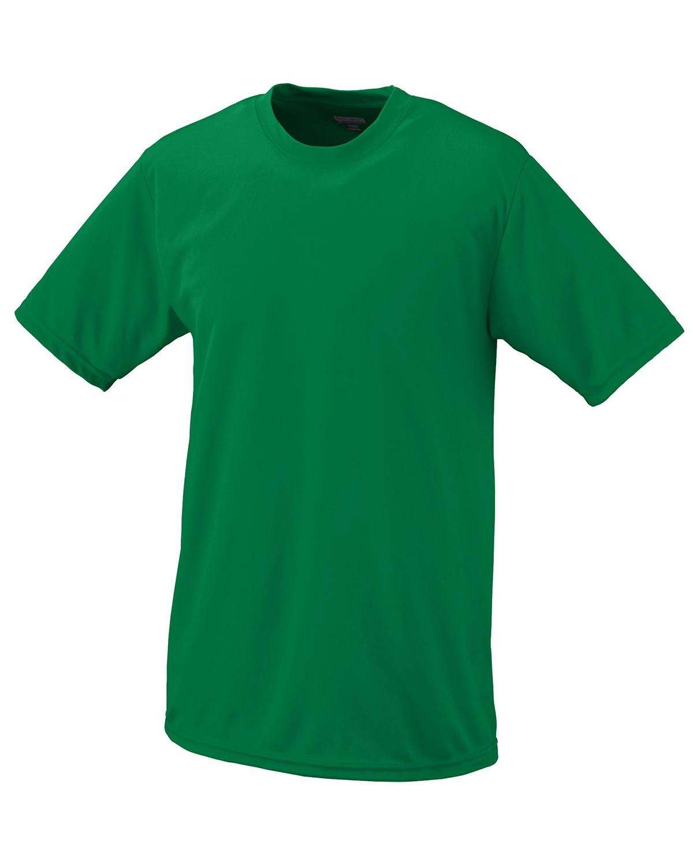 790 Augusta Sportswear KELLY