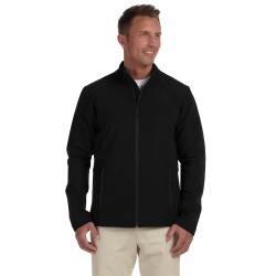 Devon & Jones D945 Men's Doubleweave Tech-Shell Duplex Jacket