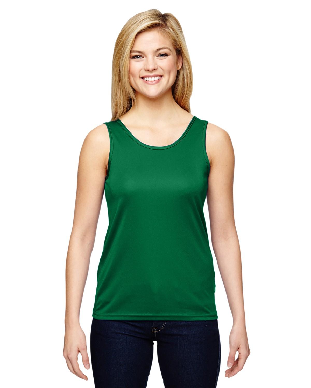1705 Augusta Sportswear KELLY