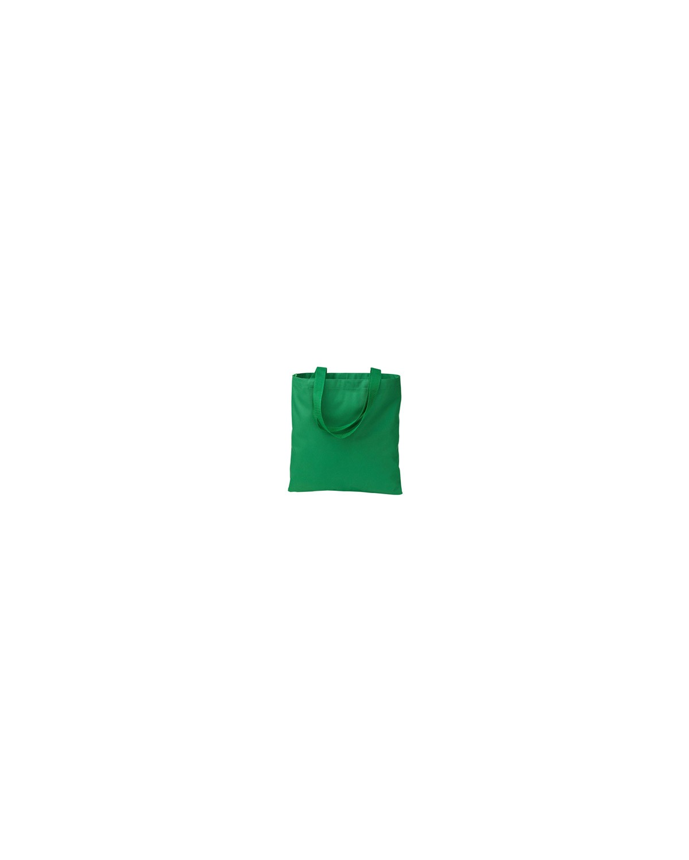 8801 Liberty Bags KELLY GREEN
