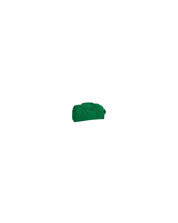 8806 Liberty Bags KELLY GREEN