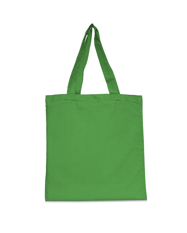 8860 Liberty Bags KELLY GREEN