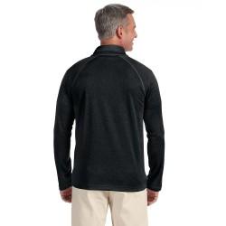 Rabbit Skins 3311 Toddler 5.5 oz. Jersey Long-Sleeve T-Shirt