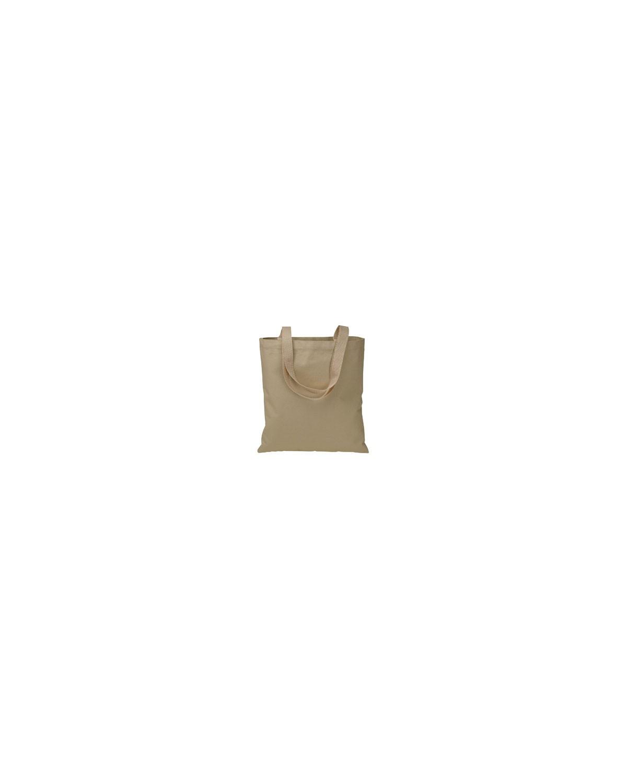 8801 Liberty Bags KHAKI