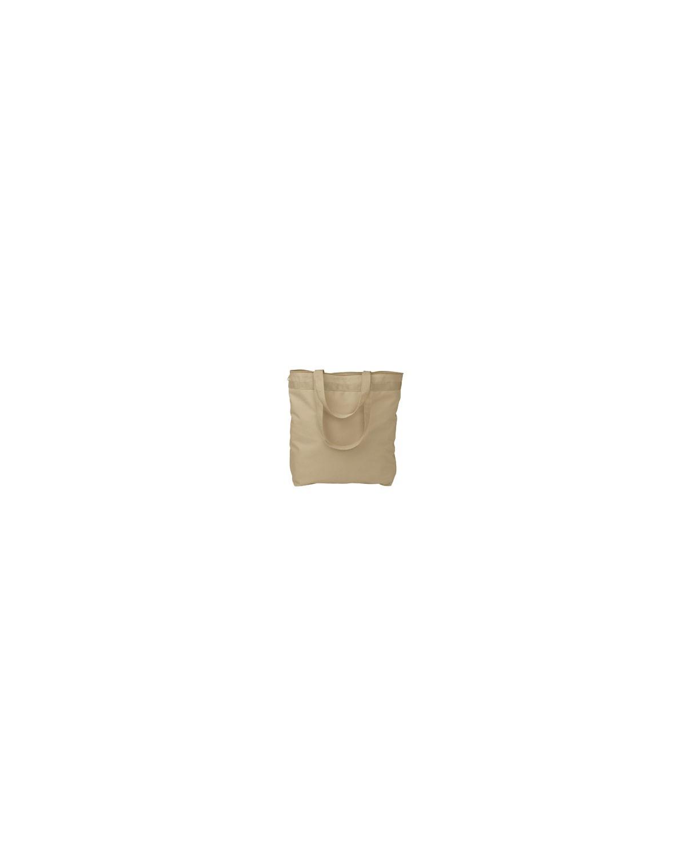 8802 Liberty Bags KHAKI