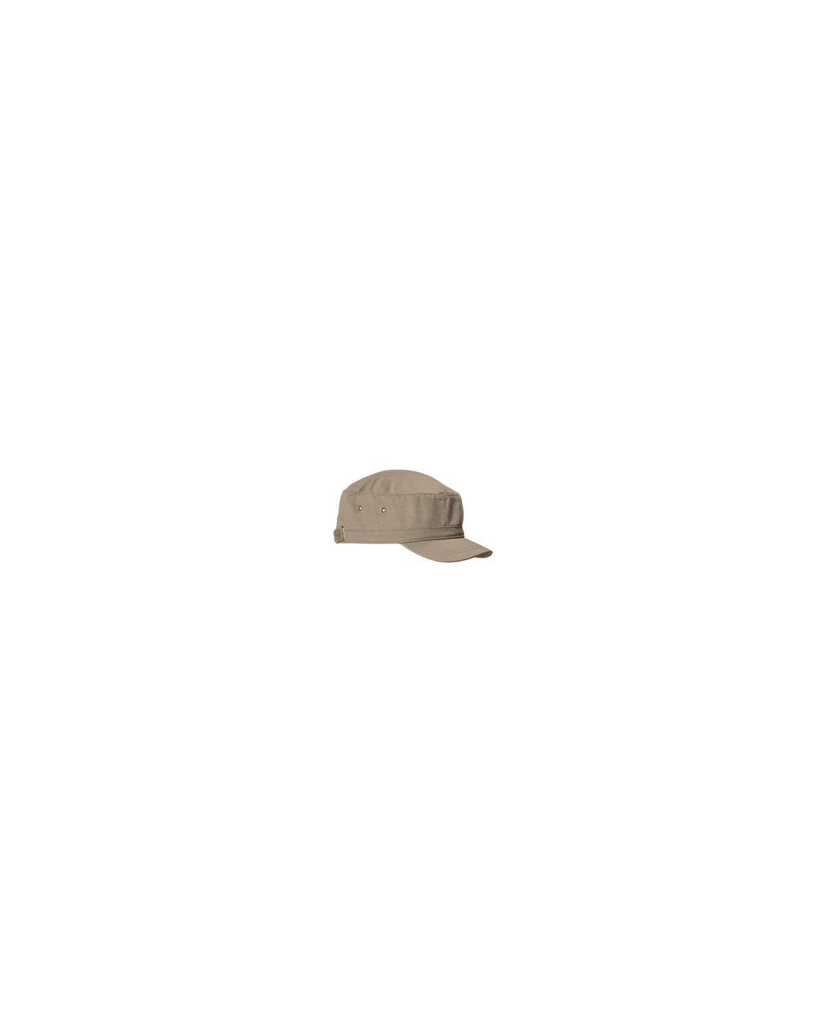 BA501 Big Accessories KHAKI