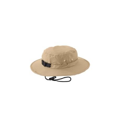BX016 Big Accessories BX016 Guide Hat KHAKI