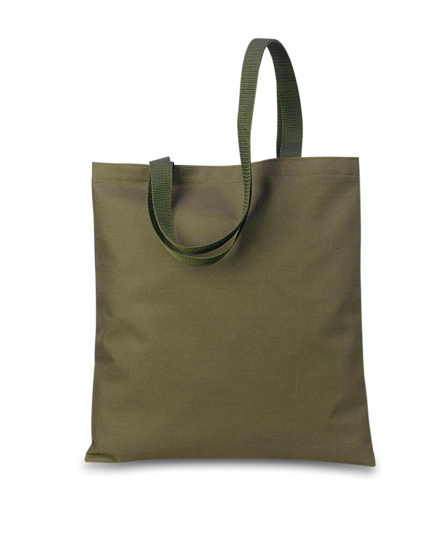 8801 Liberty Bags KHAKI GREEN