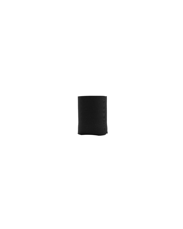FT001 Liberty Bags BLACK