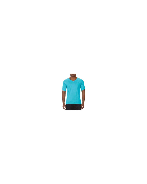 C4099 Comfort Colors LAGOON BLUE