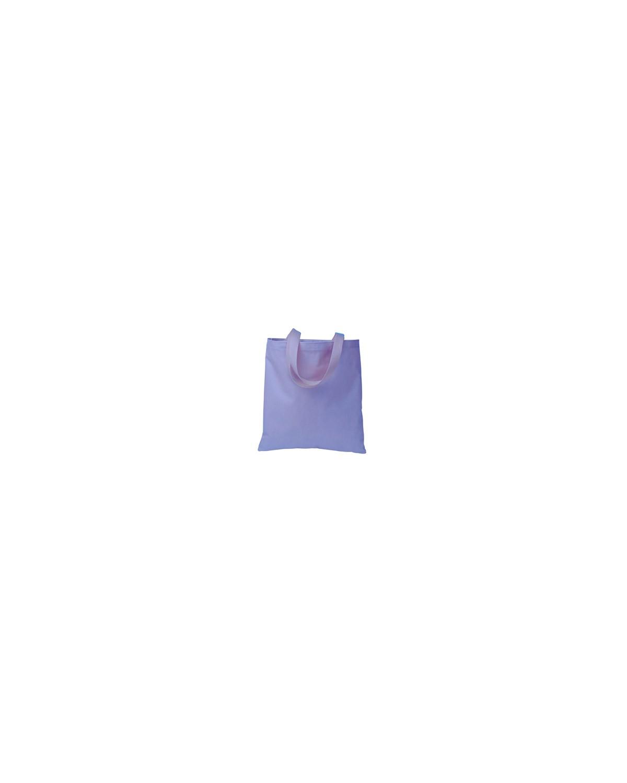 8801 Liberty Bags LAVENDER