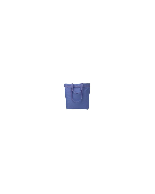 8802 Liberty Bags LAVENDER