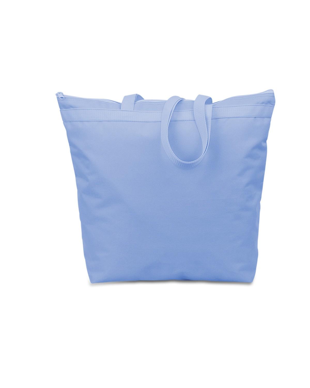8802 Liberty Bags LIGHT BLUE