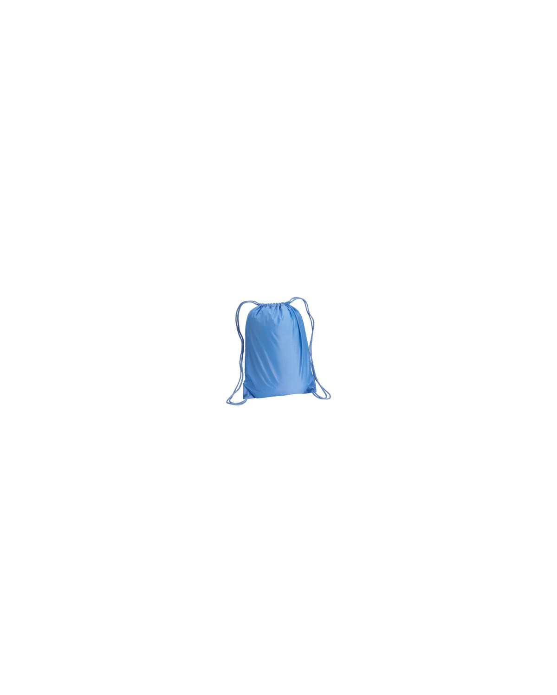 8881 Liberty Bags LIGHT BLUE
