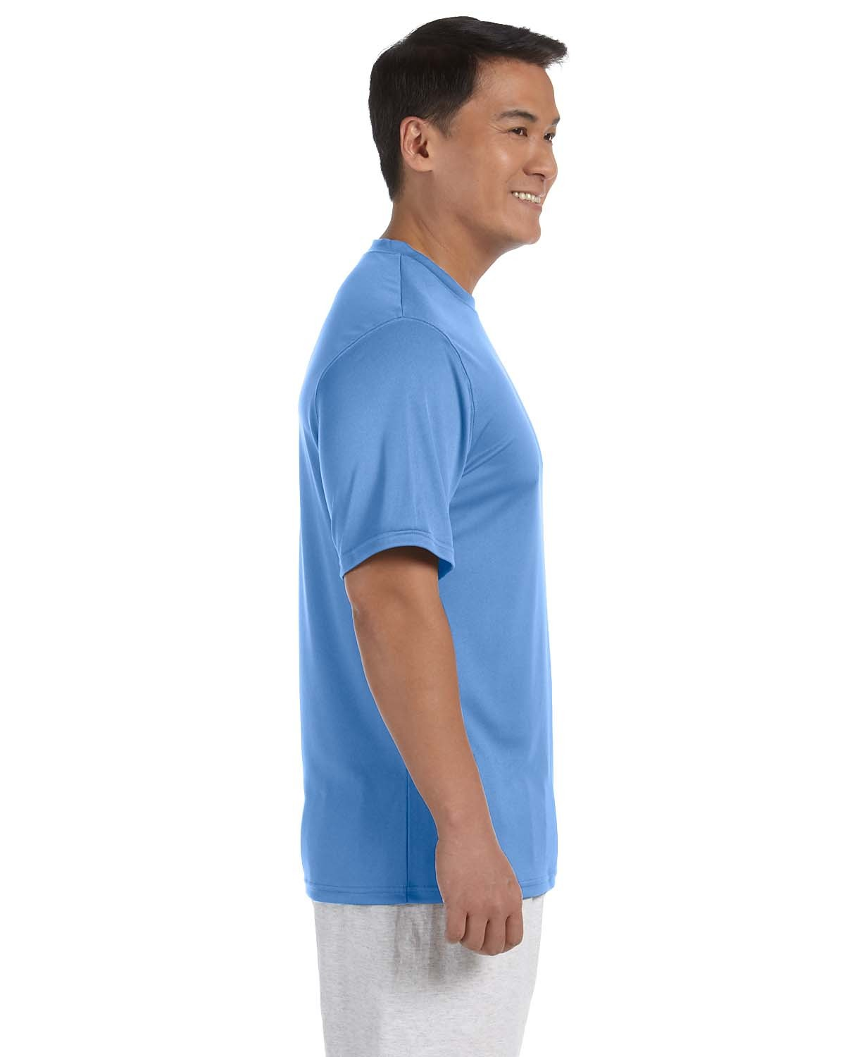 c8a51c8f5 Double Dry Interlock T-Shirt. Clearance CW22_52 View larger. Previous.  CW22_51 ...