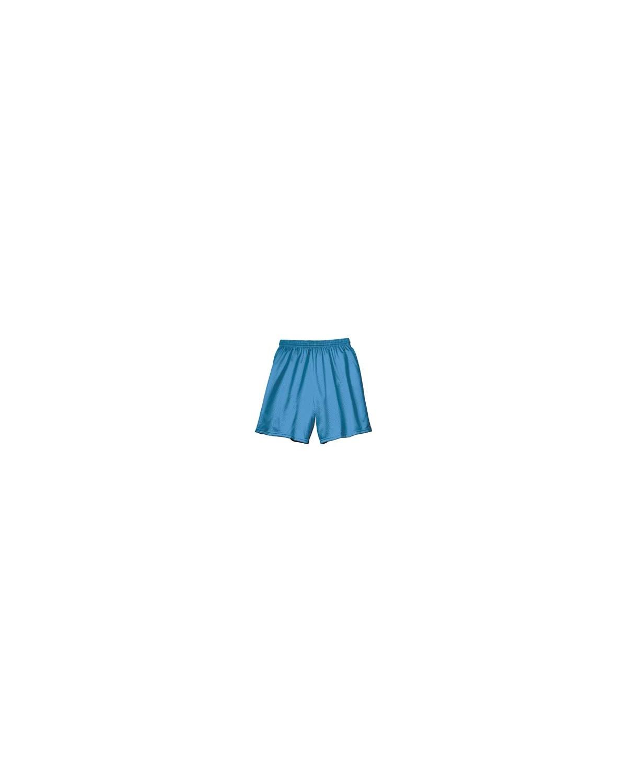 N5293 A4 LIGHT BLUE