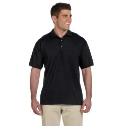 Gildan G280 Adult Ultra Cotton Adult 6 oz. Jersey Polo