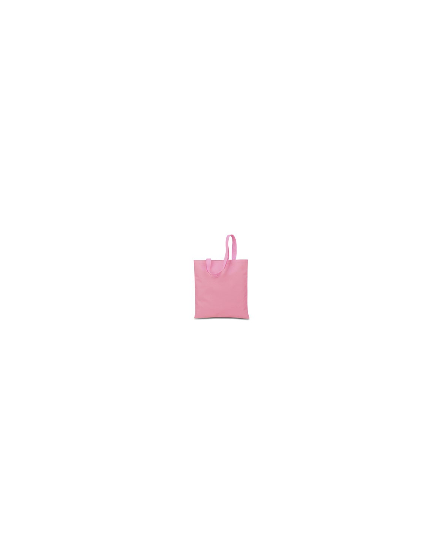 8801 Liberty Bags LIGHT PINK