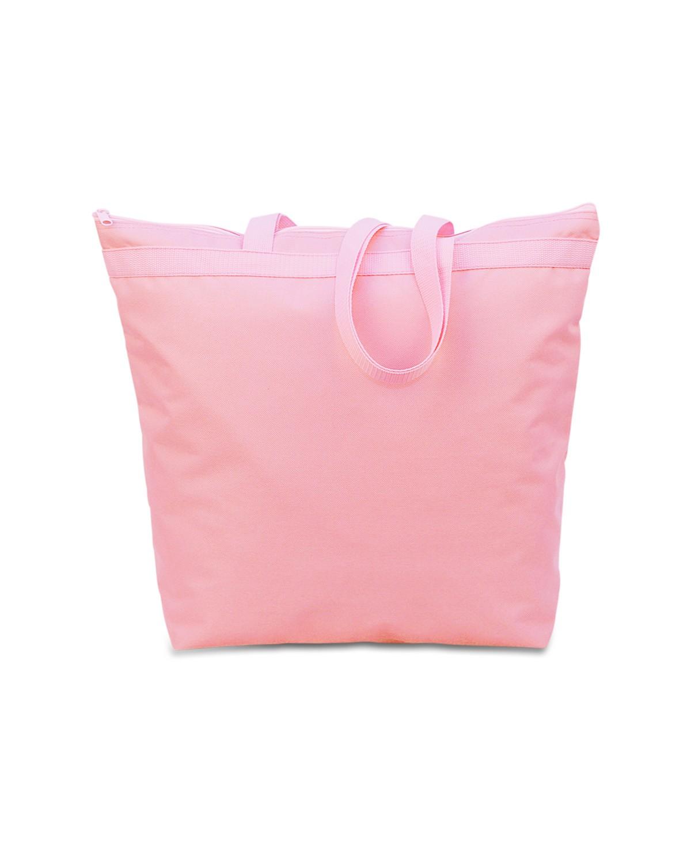 8802 Liberty Bags LIGHT PINK